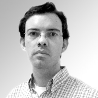 Pedro Luis Alonso
